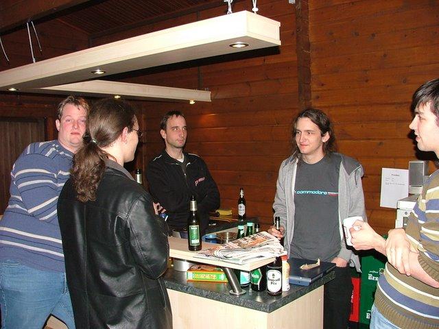 mittwintermeeting2008-39.JPG