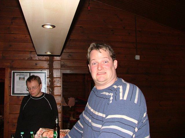 mittwintermeeting2008-43.JPG