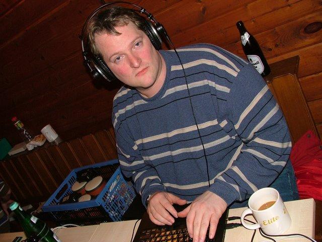 mittwintermeeting2008-55.JPG