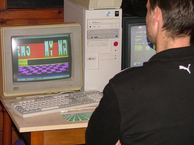 mittwintermeeting2008-69.JPG
