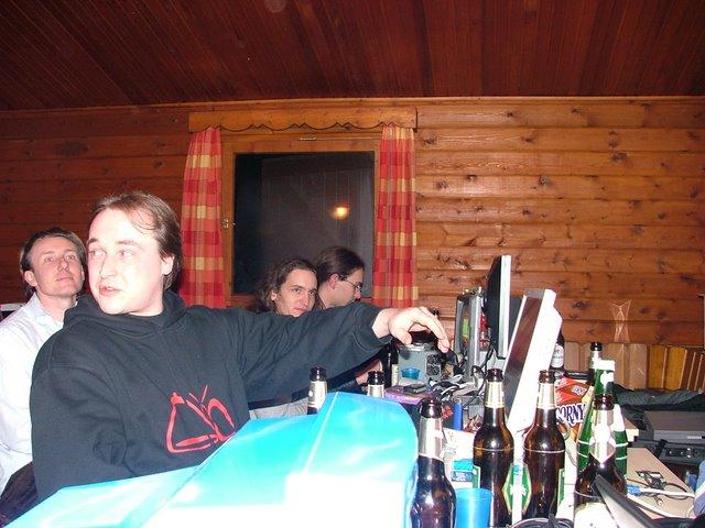 mittwintermeeting2008-76.JPG