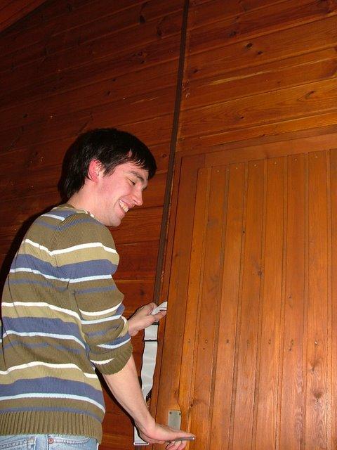 mittwintermeeting2008-79.JPG