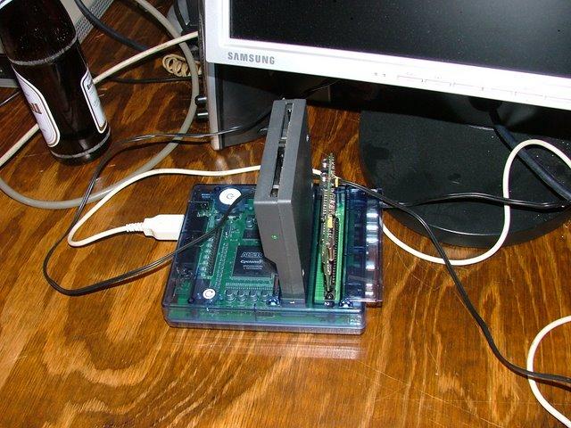 mittwintermeeting2008-8.JPG