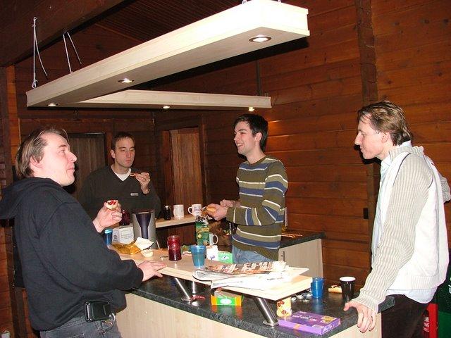 mittwintermeeting2008-80.JPG