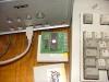 mittwintermeeting2008-12.JPG