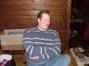 mittwintermeeting2008-14.JPG