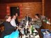 mittwintermeeting2008-21.JPG