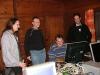 mittwintermeeting2008-24.JPG