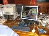 mittwintermeeting2008-35.JPG