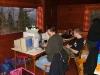 mittwintermeeting2008-4.JPG