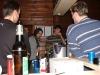 mittwintermeeting2008-40.JPG