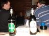 mittwintermeeting2008-41.JPG