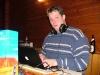 mittwintermeeting2008-58.JPG