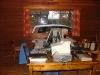 mittwintermeeting2008-6.JPG