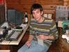 mittwintermeeting2008-67.JPG