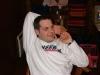 mittwintermeeting2008-71.JPG