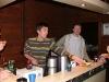 mittwintermeeting2008-81.JPG