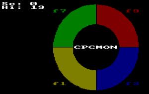 cpcmon