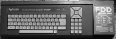 My CPC 664