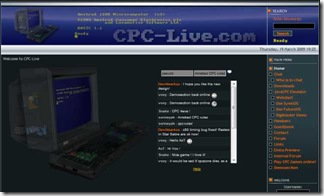 cpclive-newdesign