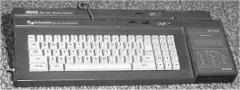 My CPC 6128