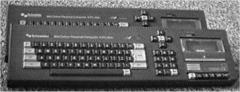My Amstrad CPC 464
