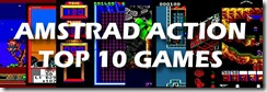 AATop10-header1