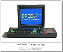 cpcbox