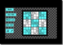 sudoku_game