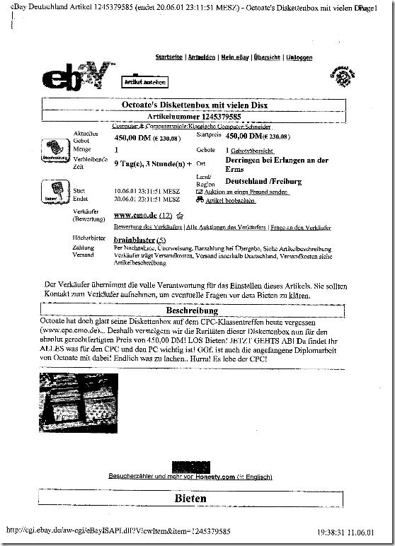 ebay-diskettenbox