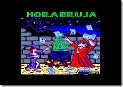 hora_bruja_juego_lbb