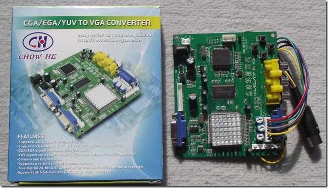 cga_vga_converter