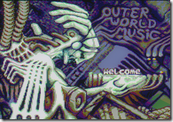 OuterWorldMusic