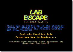 LabEscape-Title