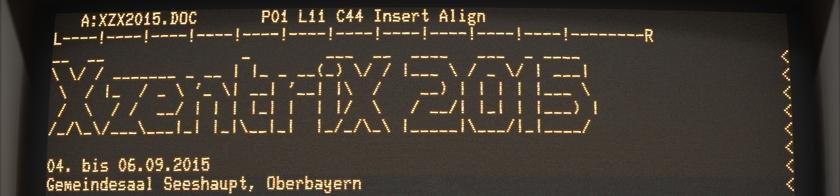 XzentriX2015
