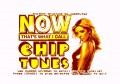 Now That's What I Call Chip Tunes