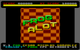 Icon of 02 - Frogalot - CNGSoft