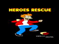Icon of Heroes Rescue