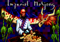 Icon of ImperialMahjong
