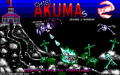 ChibiAkumas Multidisk