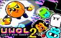 Uwol 2 - Quest for Money source code